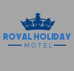 Royal Holiday Motel